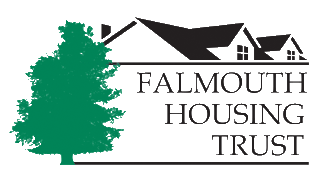 Falmouth Housing Trust Annual Report
