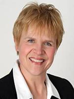 Joan Bates