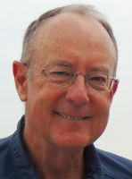 Director David Garrison
