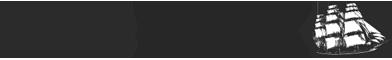 logo Martha's Vineyard Bank