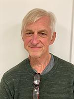 D. Sutkowy