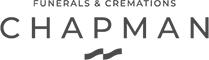 logo Chapman