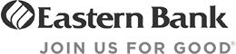 logo eastern bank