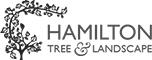 logo Hamilton Tree