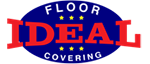Ideal Floor logo