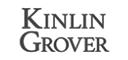 logo Kinlin Grover