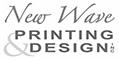 logo New Wave