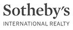 logo Sotheby's