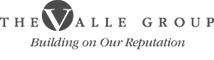 logo Valle Group